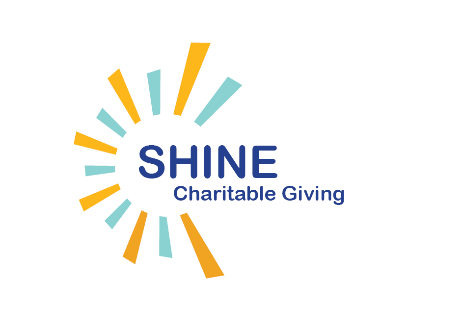 The Spotlight Turns to the SHINE Fund